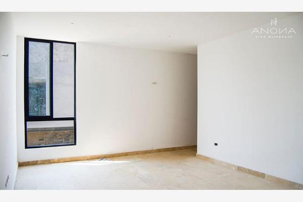 Foto de casa en venta en  , temozon norte, mérida, yucatán, 9301732 No. 12