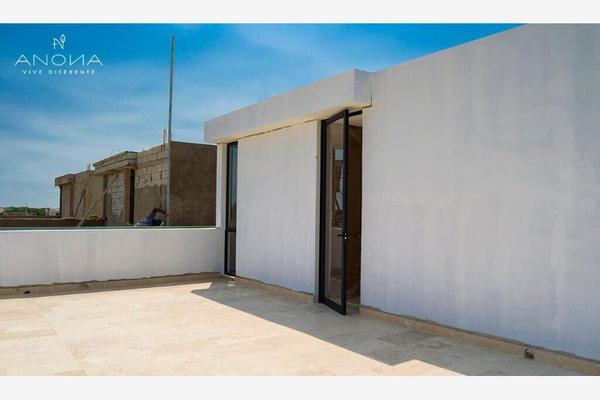Foto de casa en venta en  , temozon norte, mérida, yucatán, 9301732 No. 13