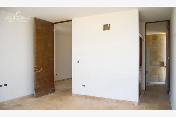 Foto de casa en venta en  , temozon norte, mérida, yucatán, 9301732 No. 14