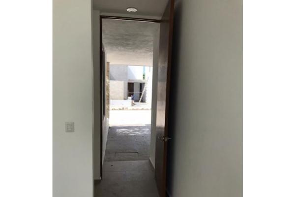 Foto de casa en venta en  , temozon norte, mérida, yucatán, 9308101 No. 05