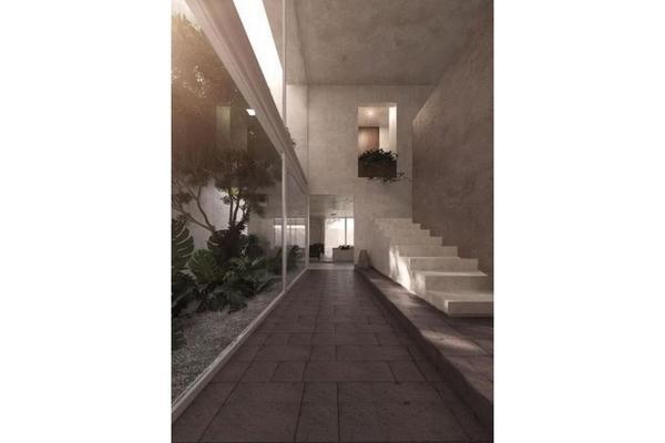 Foto de casa en venta en  , temozon norte, mérida, yucatán, 9308133 No. 03