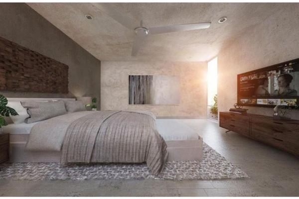 Foto de casa en venta en  , temozon norte, mérida, yucatán, 9308133 No. 04