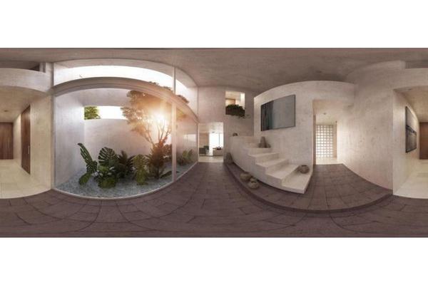 Foto de casa en venta en  , temozon norte, mérida, yucatán, 9308133 No. 05