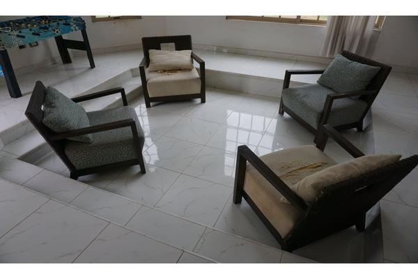 Foto de casa en venta en  , temozon norte, mérida, yucatán, 9308862 No. 34