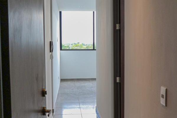 Foto de departamento en venta en  , temozon norte, mérida, yucatán, 9920011 No. 05