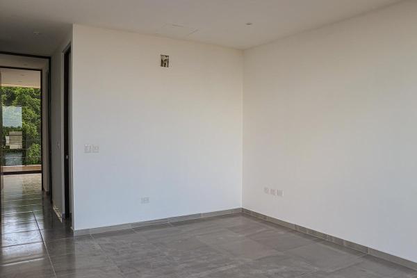 Foto de departamento en venta en  , temozon norte, mérida, yucatán, 9920011 No. 07