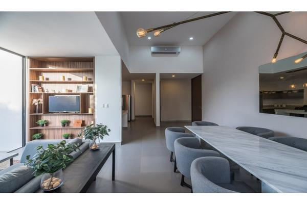 Foto de casa en venta en  , temozon norte, mérida, yucatán, 9947115 No. 11