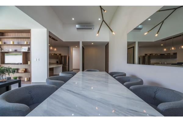 Foto de casa en venta en  , temozon norte, mérida, yucatán, 9947115 No. 12