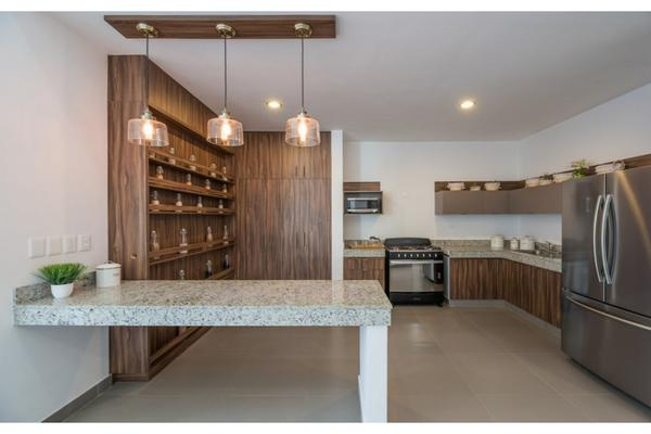 Foto de casa en venta en  , temozon norte, mérida, yucatán, 9947115 No. 13