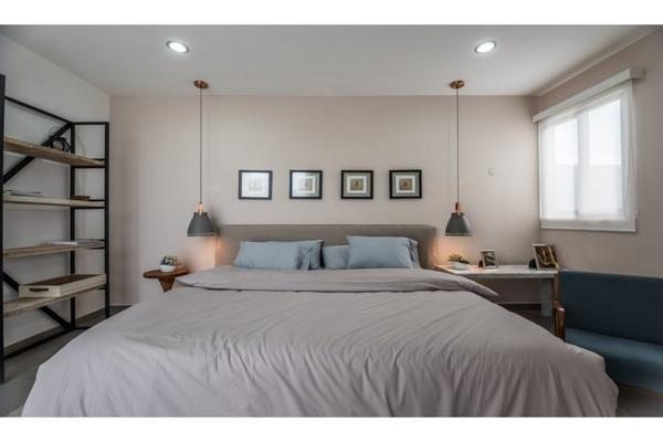 Foto de casa en venta en  , temozon norte, mérida, yucatán, 9947115 No. 14