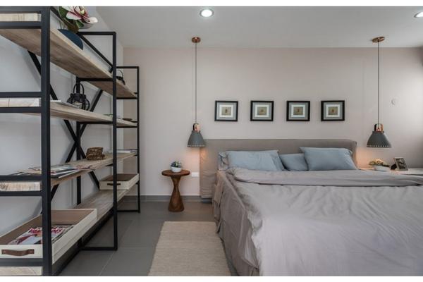Foto de casa en venta en  , temozon norte, mérida, yucatán, 9947115 No. 16