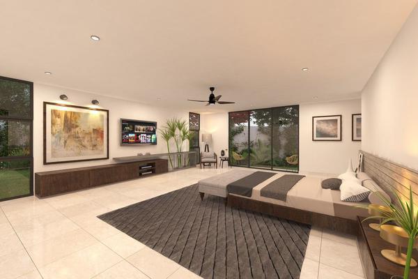 Foto de casa en venta en temozón norte , temozon norte, mérida, yucatán, 0 No. 04