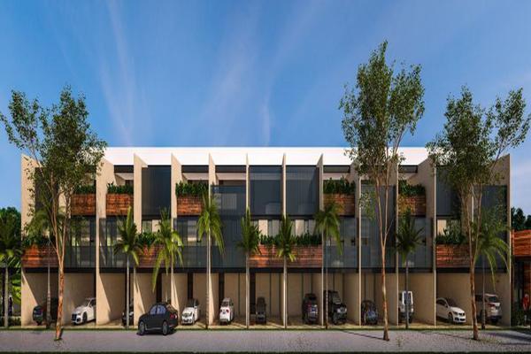 Foto de casa en venta en temozon norte , temozon norte, mérida, yucatán, 5435178 No. 03