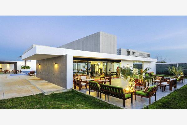 Foto de departamento en venta en temozon norte temozon norte, temozon norte, mérida, yucatán, 5895600 No. 16
