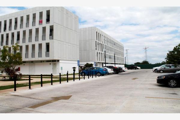 Foto de departamento en venta en temozon norte temozon norte, temozon norte, mérida, yucatán, 5895600 No. 26