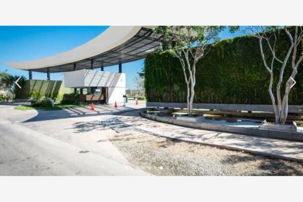 Foto de casa en venta en temozon norte temozon norte, temozon norte, mérida, yucatán, 6161918 No. 06