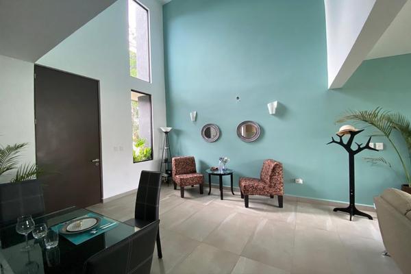 Foto de casa en venta en temozón , temozon norte, mérida, yucatán, 0 No. 02