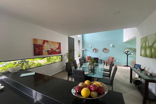Foto de casa en venta en temozón , temozon norte, mérida, yucatán, 0 No. 03