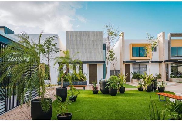 Foto de casa en venta en temozón , temozon norte, mérida, yucatán, 0 No. 07