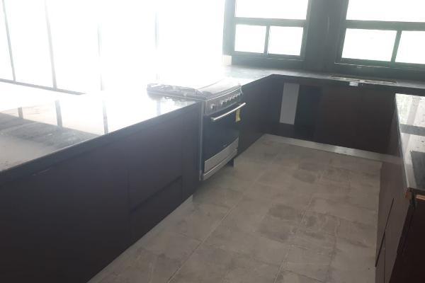 Foto de casa en venta en  , temozon, temozón, yucatán, 14027606 No. 07