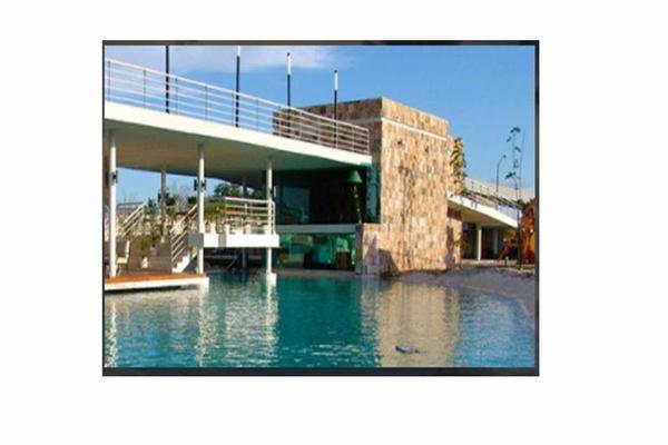 Foto de casa en venta en  , temozon, temozón, yucatán, 8422771 No. 03