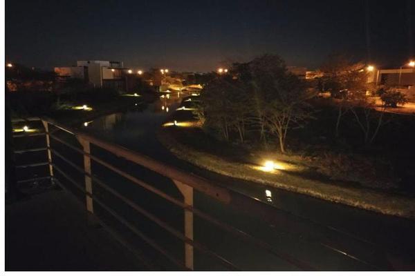 Foto de casa en venta en  , temozon, temozón, yucatán, 8422771 No. 04