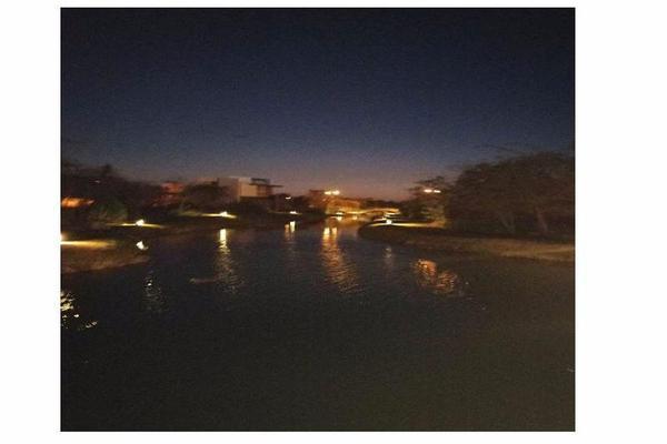 Foto de casa en venta en  , temozon, temozón, yucatán, 8422771 No. 06