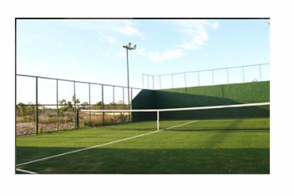 Foto de casa en venta en  , temozon, temozón, yucatán, 8422771 No. 07