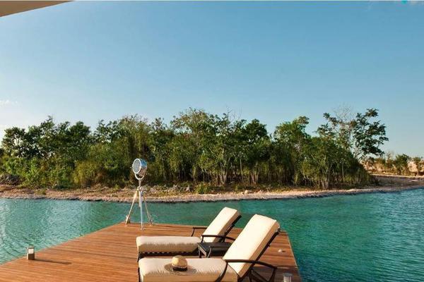 Foto de casa en venta en  , temozon, temozón, yucatán, 8422771 No. 09