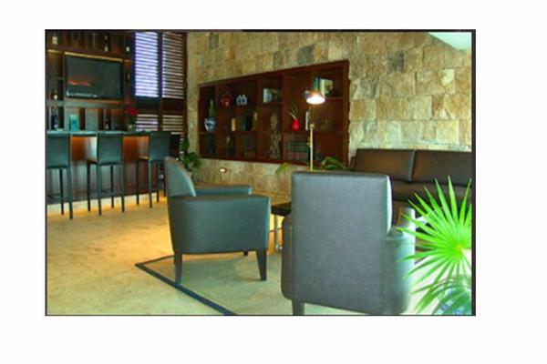 Foto de casa en venta en  , temozon, temozón, yucatán, 8422771 No. 11