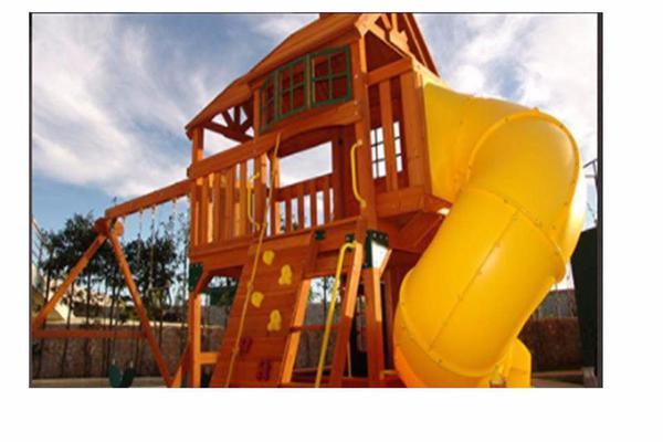 Foto de casa en venta en  , temozon, temozón, yucatán, 8422771 No. 12