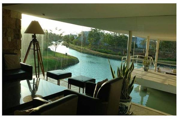 Foto de casa en venta en  , temozon, temozón, yucatán, 8422771 No. 13