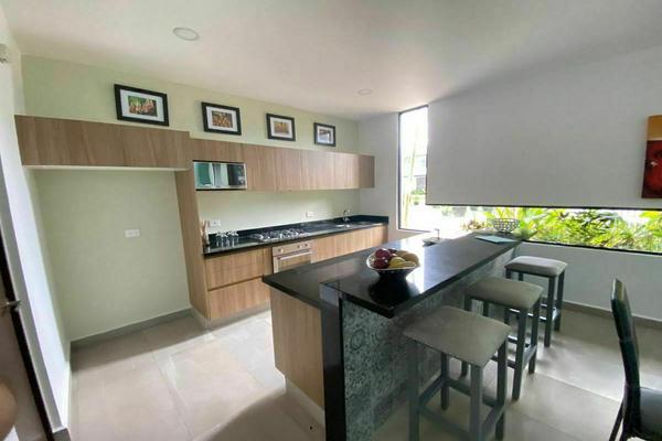 Foto de casa en venta en temozón village , temozon norte, mérida, yucatán, 0 No. 05