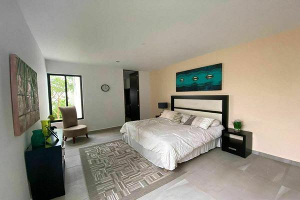 Foto de casa en venta en temozón village , temozon norte, mérida, yucatán, 0 No. 12