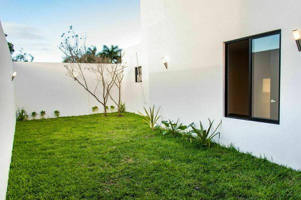 Foto de casa en venta en temozón village , temozon norte, mérida, yucatán, 0 No. 13