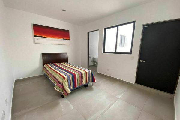 Foto de casa en venta en temozón village , temozon norte, mérida, yucatán, 0 No. 23