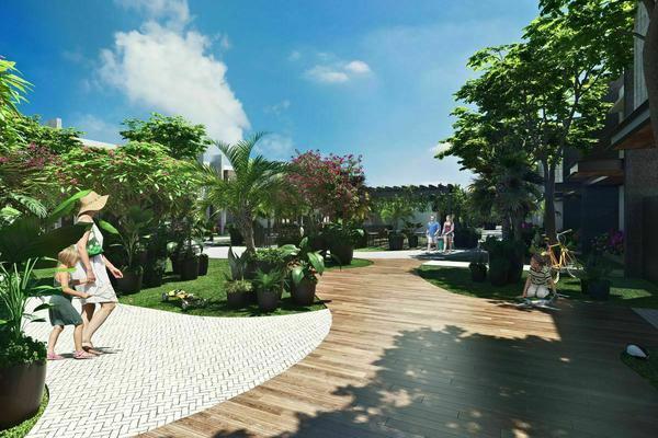 Foto de casa en venta en temozón village , temozon norte, mérida, yucatán, 20827803 No. 25