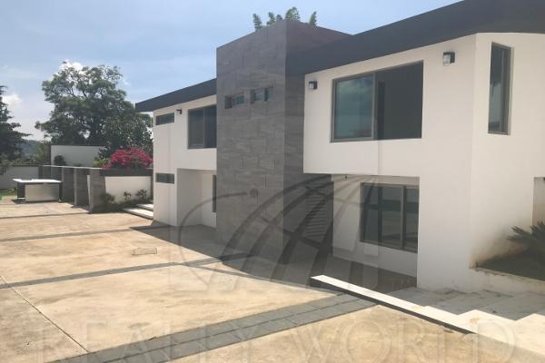 Foto de casa en venta en  , tenancingo de degollado, tenancingo, méxico, 3473563 No. 02