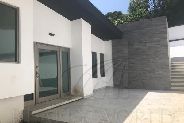 Foto de casa en venta en  , tenancingo de degollado, tenancingo, méxico, 3473563 No. 03