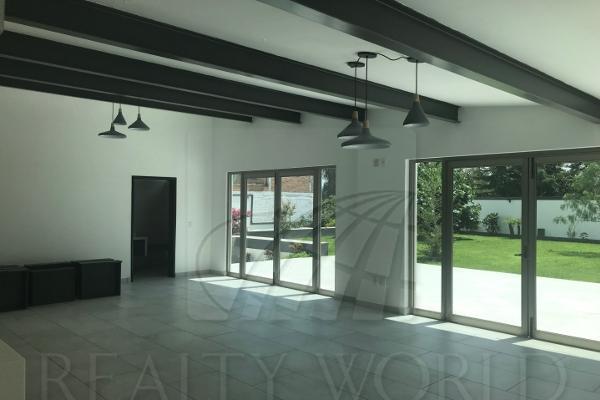Foto de casa en venta en  , tenancingo de degollado, tenancingo, méxico, 3473563 No. 04