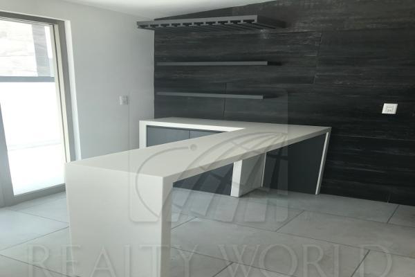 Foto de casa en venta en  , tenancingo de degollado, tenancingo, méxico, 3473563 No. 06