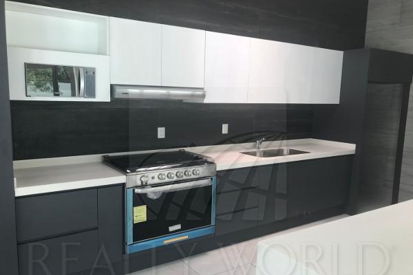 Foto de casa en venta en  , tenancingo de degollado, tenancingo, méxico, 3473563 No. 07