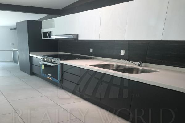 Foto de casa en venta en  , tenancingo de degollado, tenancingo, méxico, 3473563 No. 08