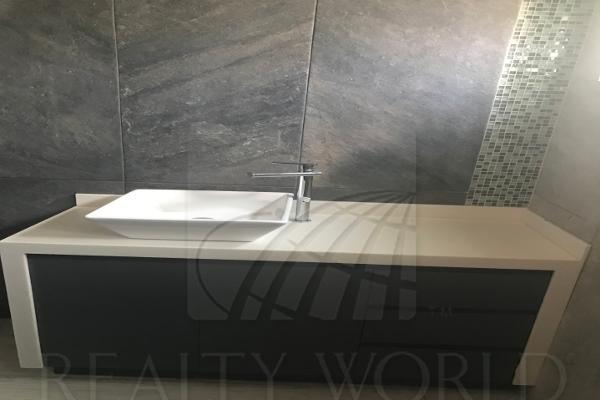 Foto de casa en venta en  , tenancingo de degollado, tenancingo, méxico, 3473563 No. 09
