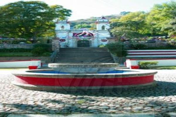 Foto de casa en venta en  , tenancingo de degollado, tenancingo, méxico, 3473563 No. 12