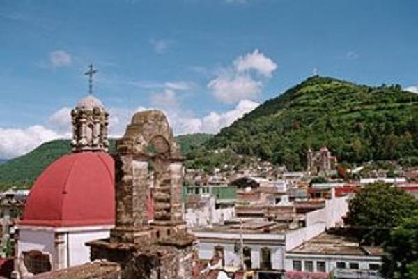 Foto de casa en venta en  , tenancingo de degollado, tenancingo, méxico, 3473563 No. 13