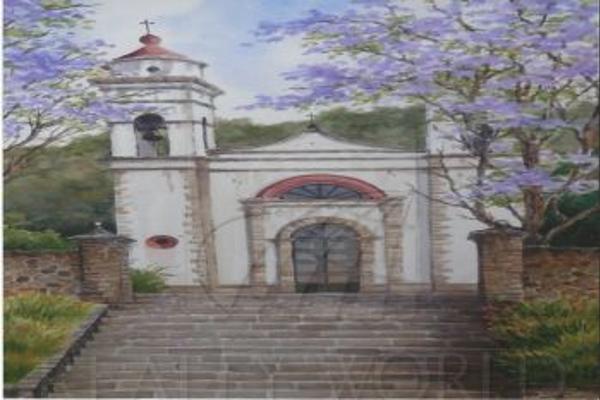 Foto de casa en venta en  , tenancingo de degollado, tenancingo, méxico, 3473563 No. 14