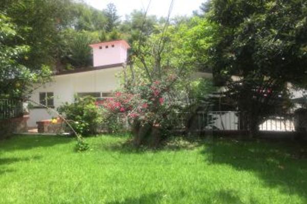 Foto de casa en venta en  , tenancingo de degollado, tenancingo, méxico, 3473563 No. 15