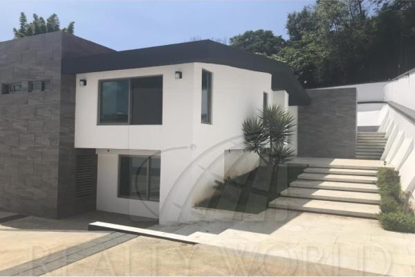 Foto de casa en venta en  , tenancingo de degollado, tenancingo, méxico, 3486617 No. 01