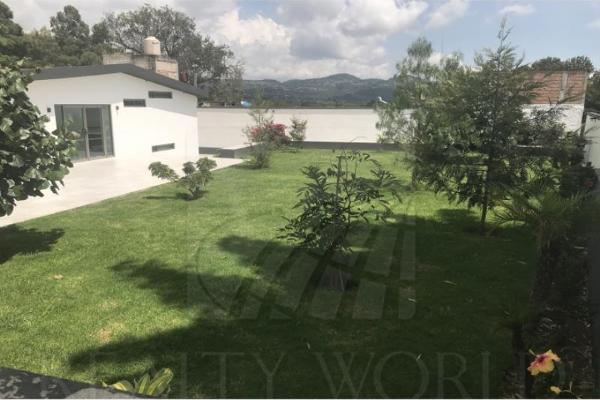 Foto de casa en venta en  , tenancingo de degollado, tenancingo, méxico, 3486617 No. 07